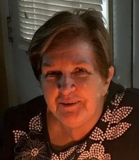 Catherine Margaret Weidenhof Simonds  Monday August 19 2019