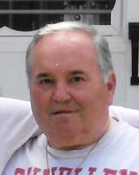 Charles M Charlie Batcha  April 9 1941  August 27 2019 (age 78)