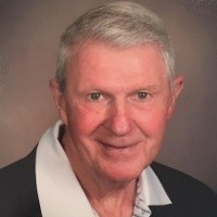 Clyde Edward Shelton  January 31 1934  August 20 2019