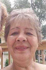 Cynthia Ferguson  December 31 1958  August 26 2019 (age 60)