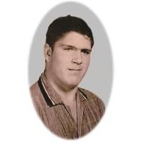 Dalvin James Barbour  December 17 1947  August 26 2019