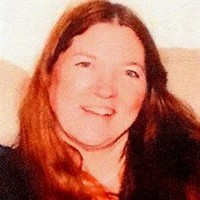 Deborah Ann Powell  January 1 1958  August 28 2019
