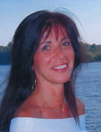 Denise I