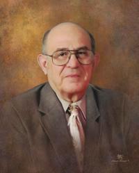 Donald Leon Cornelius Sr  November 3 1930  August 27 2019 (age 88)