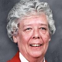 Dorothy Dottie R Spalding  April 11 1938  August 28 2019