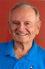 Fred Terrell Batson  November 15 1933  August 26 2019 (age 85)