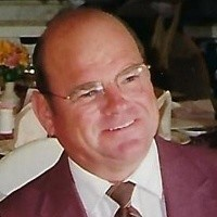 Gregory Clinton Greg Sterling Sr  March 19 1947  August 28 2019