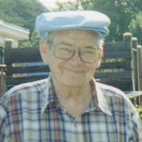 Howard Lenwood Smart Sr  April 21 1925  August 29 2019