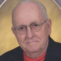 Jack C Nichols  May 14 1930  August 27 2019