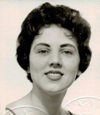Jane T Kerr Taylor  August 22 1937  August 27 2019 (age 82)