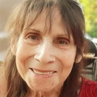 Jennie Perea  May 25 1944  August 19 2019