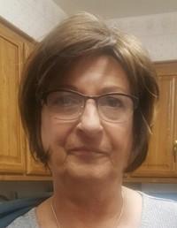 Joan K Kopanic Beck  June 4 1950  August 28 2019 (age 69)
