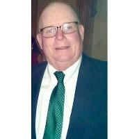 John Young Haffner  August 27 2019