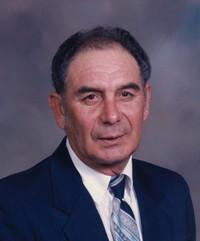 Jose Garza Reyes  January 6 1938  August 24 2019 (age 81)