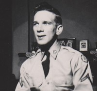Joseph W Sansone  December 17 1931  August 28 2019 (age 87)
