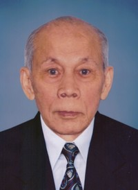 LICH DUC DO  May 1 1932  August 27 2019 (age 87)