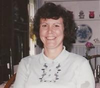 Laurie Mengual Menard  April 12 1962  August 27 2019 (age 57)