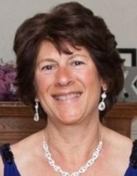 Linda C Laham Sullivan  March 4 1955  August 28 2019 (age 64)