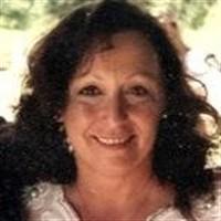 Linda Ives  February 5 1952  August 25 2019