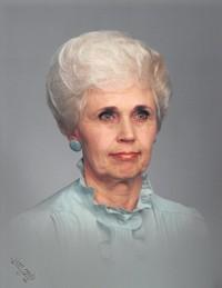 Lois Dewey  January 17 1931  August 24 2019 (age 88)