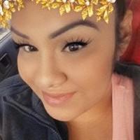Lovette Jessica Aguinaldo  September 18 1988  August 22 2019