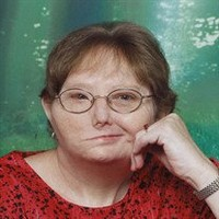 Margaret Earline Robison  March 31 1955  August 27 2019
