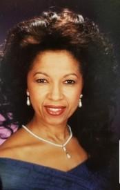 Maria F Ferreira Santos  October 6 1949  August 25 2019 (age 69)
