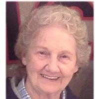 Marie F Botteon  November 4 1929  August 20 2019