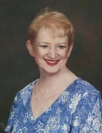 Martha Fawbush  February 7 1940  August 23 2019 (age 79)
