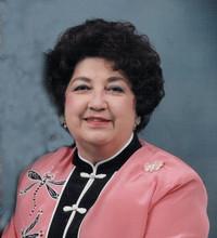 Mary Ann Radford Kingery  March 20 1933  August 27 2019 (age 86)
