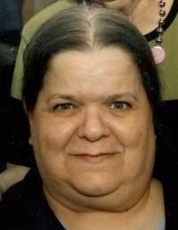 Mary Slavik  June 24 1954  August 27 2019 (age 65)