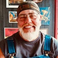 Mike Jahnkow of Enville  November 5 1961  August 27 2019