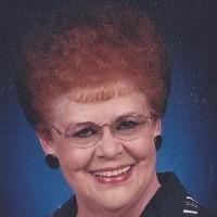 Nancy Caroline Davis  February 18 1939  August 28 2019