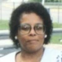 Patrica Ann Vonzell Whitehead  December 22 1953  August 21 2019