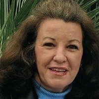 Phyllis Atkinson Morrison  August 22 1959  August 28 2019