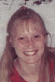 Rebecca DeAnn Himmelright  July 2 1975  August 27 2019 (age 44)