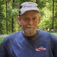 Ronnie Lee Howell  March 24 1955  August 25 2019