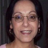Rosanne  Lyskawa  April 05 1953  August 28 2019