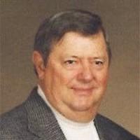 Sandy McRae Burnett Sr  March 27 1940  August 29 2019