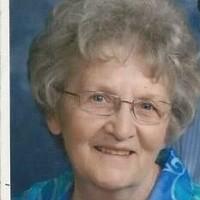 Shirley Ann Vozenilek  October 26 1937  August 27 2019