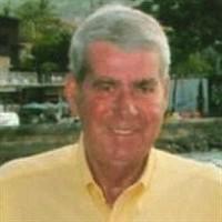 Steven Ray Hicks  September 27 1948  August 29 2019