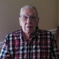 Valiant Ray Lewis  October 12 1925  August 28 2019