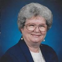 Velma Lee Laws-Kaiser  June 15 1931  August 28 2019