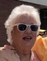 Wanda S Rowlinson  2019
