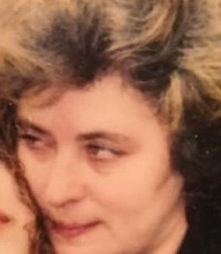 Wendy J Justison  2019