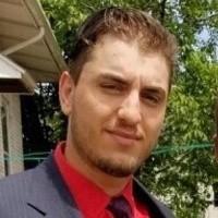 Adnan  Hazim of Whitehall Pennsylvania  February 28 1998  August 29 2019