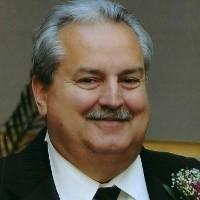 Albert A Artimisi of Collinsville Illinois  March 26 1950  August 27 2019