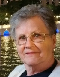 Barbara S Smalara Papich  September 7 1930  August 26 2019 (age 88)
