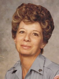 Beatrice JoAnn J Renner BABINGTON  January 16 1937  August 26 2019 (age 82)