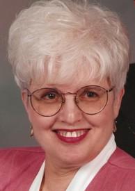Beverly A Landgraff  January 17 1932  August 23 2019 (age 87)